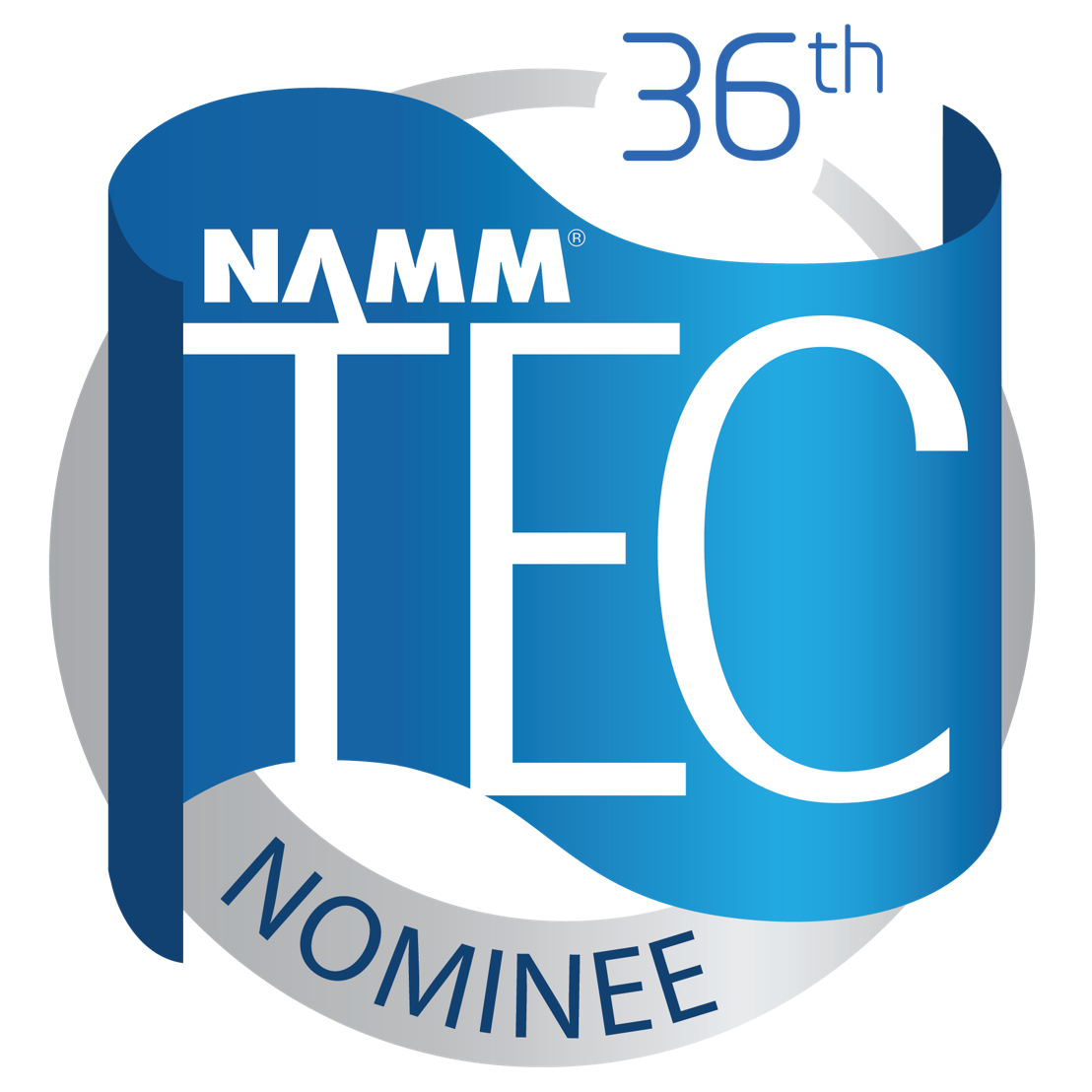BAE Captures TEC Award Nomination for 73EQL