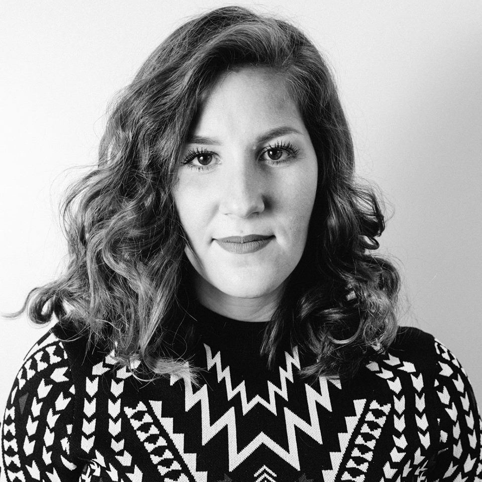 Sarah Kurt