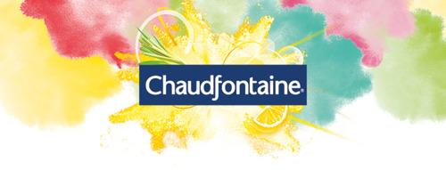 Preview: Chaudfontaine investeert 20 miljoen euro in haar bottelarij om innovaties te lanceren en kondigt aan dat al haar plastic flessen tegen eind 2019 uit 100% gerecycleerd plastic zullen bestaan