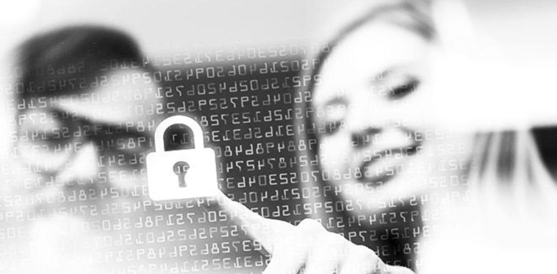 7 op 10 Belgische bedrijven zijn slachtoffer van cyberattacks