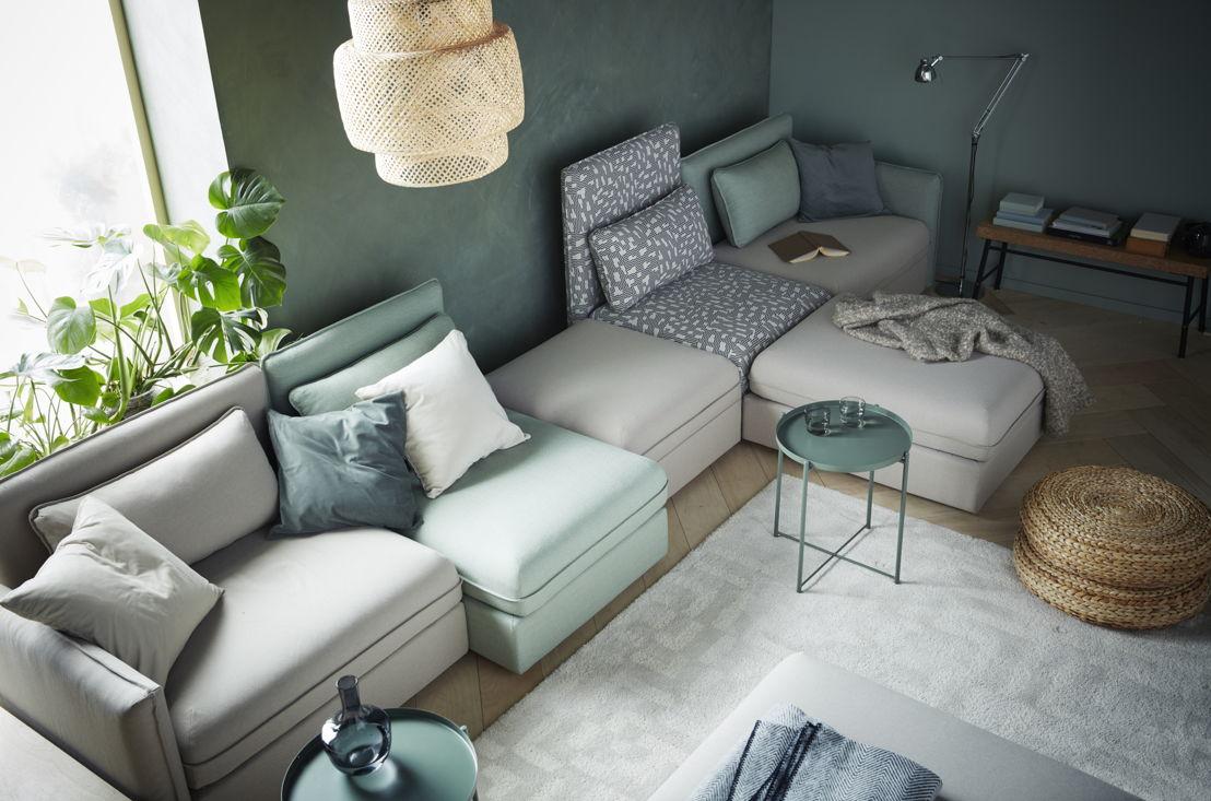 IKEA_VALLENTUNA