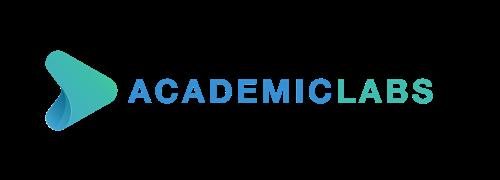 Preview: Belgische start-up AcademicLabs brengt Europese en Japanse wetenschappers samen