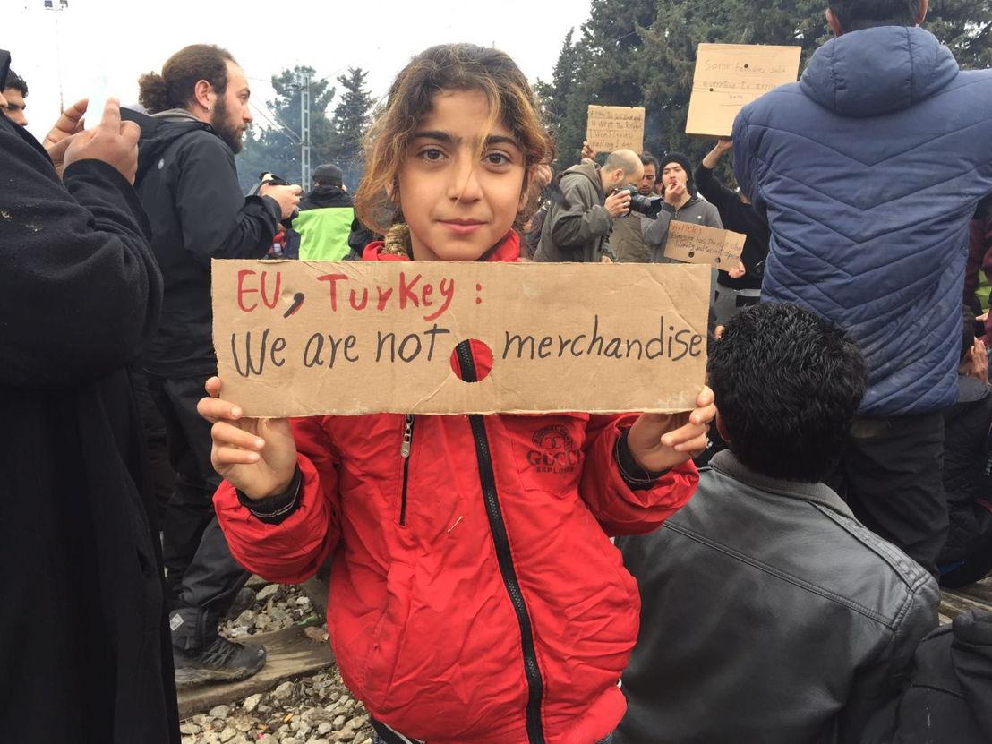 c Gemma Gillie/MSF