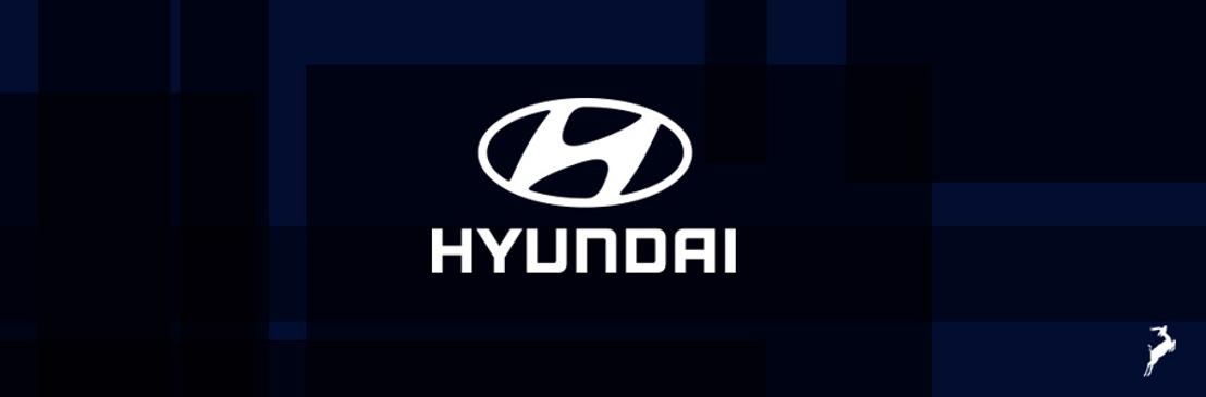 Hyundai hace un llamado para continuar con el apoyo a México