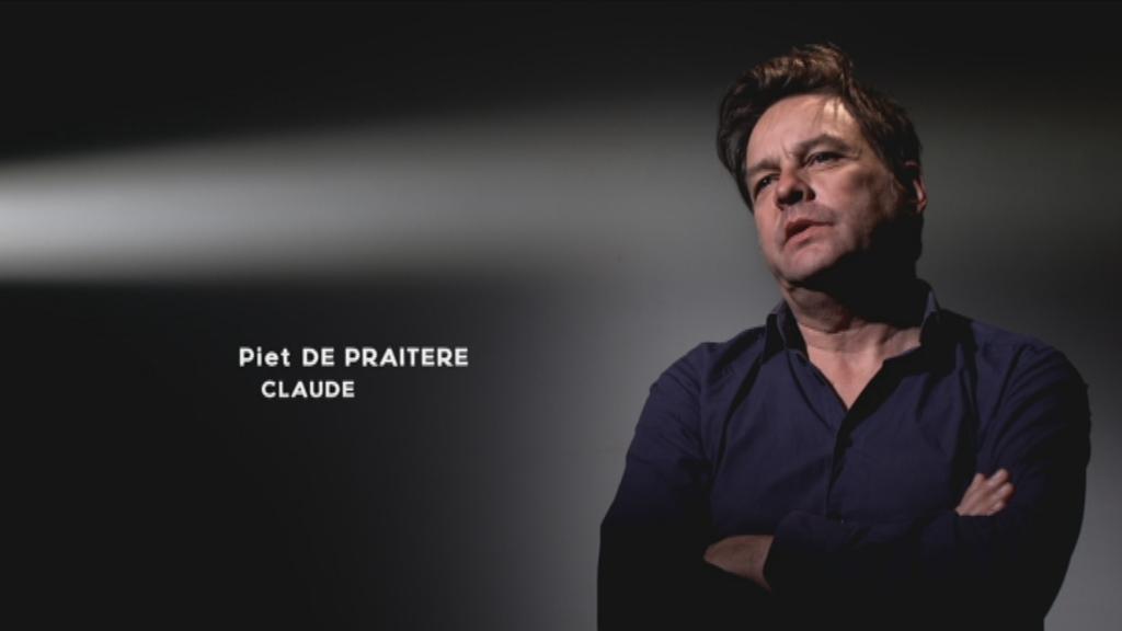Bevergem Special - Piet De Praitere - (c) BroekToe