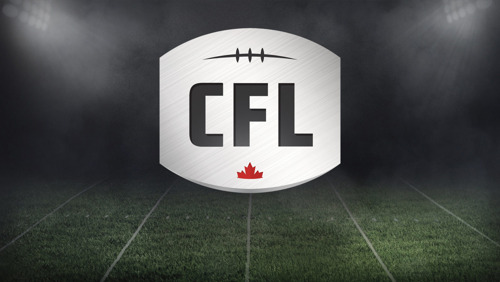 Maple Leaf Sports & Entertainment to acquire Grey Cup Champion Toronto Argonauts