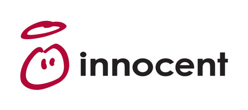 Persuitnodiging: Brei met innocent tegen armoede - Goedgemutste Breicampagne 2016