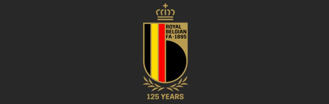 L'URBSFA procède à une réforme en profondeur du système de licences pour le football professionnel