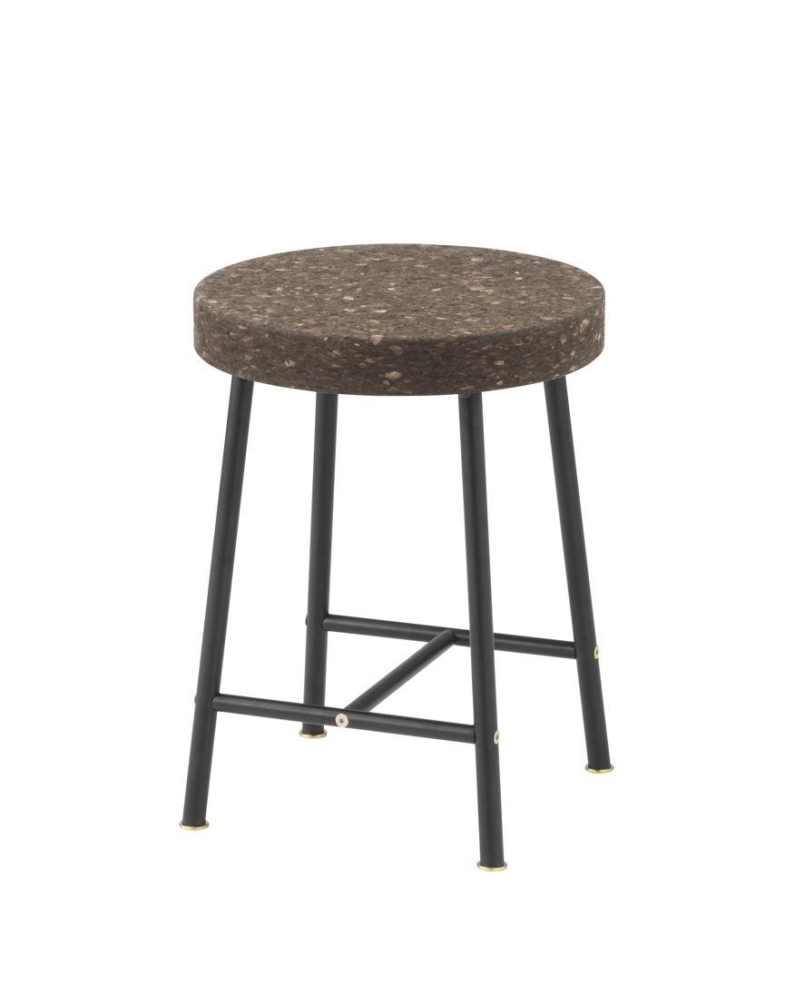 IKEA_SINNERLIG_kruk_49,99