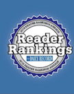 Preview: MD Daily Record Readers vote JMRConnect a Top Public Relations Agency