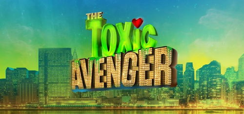 Preview: Marietta Theatre Company opens second show of the season, The Toxic Avenger, October 19 - November 3