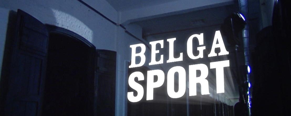 Telenet verrijkt Play Sports-kanalen tijdelijk met films en series