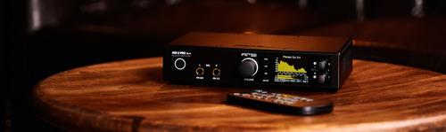 RME Announces the ADI-2 Pro FSR Black Edition, ADI-2 Pro FS Price Decrease