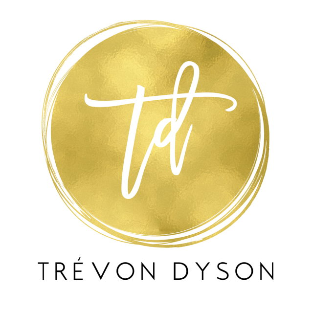 Trevon Dyson