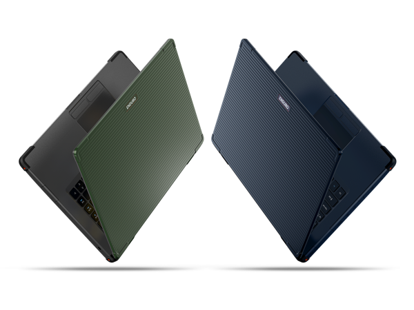 Preview: Acer Launches New ENDURO Urban Notebook and Tablet