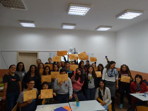 150 събития ще се проведат в Световната седмица на предприемачеството в България