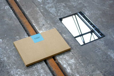 FIGR1-7_ReflectorGREYPackaging.jpg