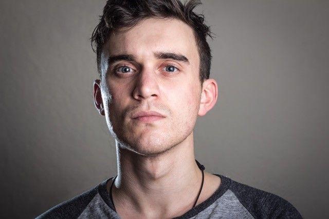 Matt Reznek