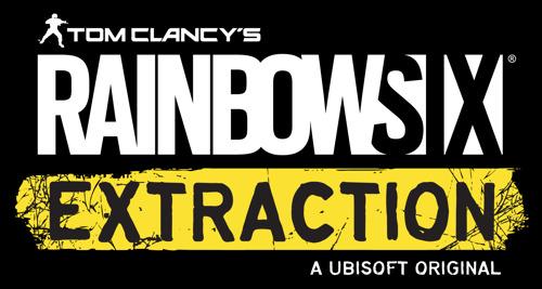 TOM CLANCY'S RAINBOW SIX EXTRACTION WIRD IM ZUGE VON UBISOFT FORWARD ENTHÜLLT