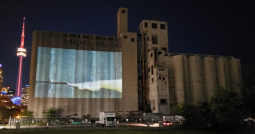 THE BENTWAY BRINGS WATERFRONT SITES TO LIFE WITH NEW ART PROJECT, THE ESSENTIALS