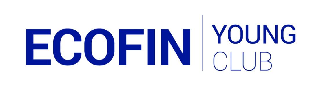 COMMUNIQUE DE PRESSE - Ecofin Club