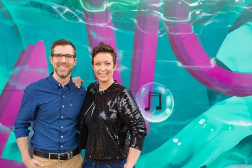 ABC Radio Brisbane's brand-new sound starts Monday
