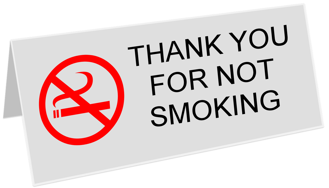 Saint Lucia recognised by WHO on World No Tobacco Day