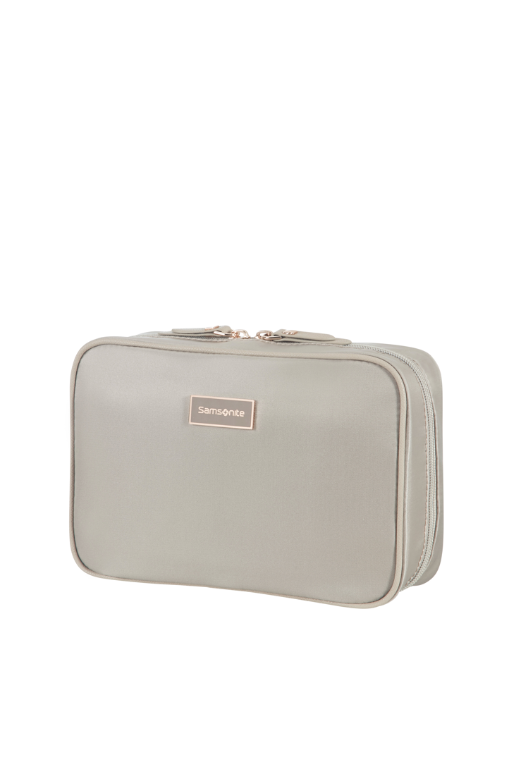Samsonite Karissa Cosmetic Cases Weekender: 39 €