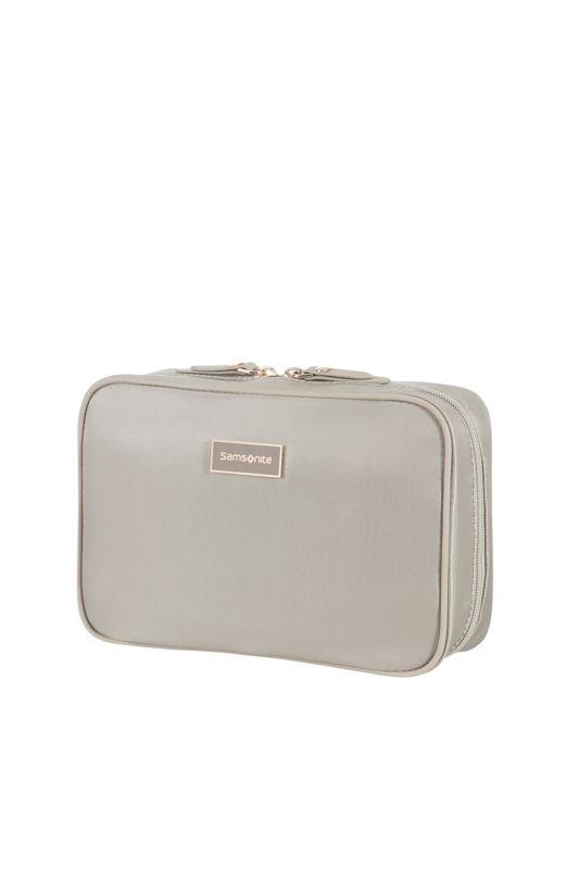Samsonite Karissa Cosmetic Cases Weekender: 39 €