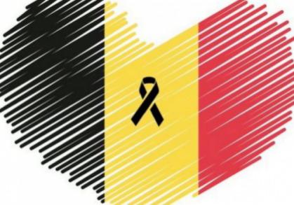 Belgische verzekeringspolissen bieden dekking tegen terreurdaden