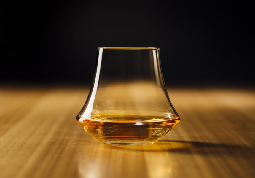 Distillerie de Biercée