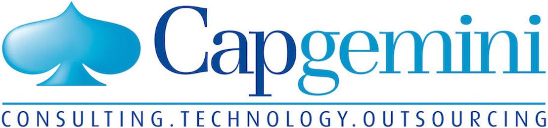 Capgemini Belgium gecertificeerd als Top Employers België/Belgique 2017