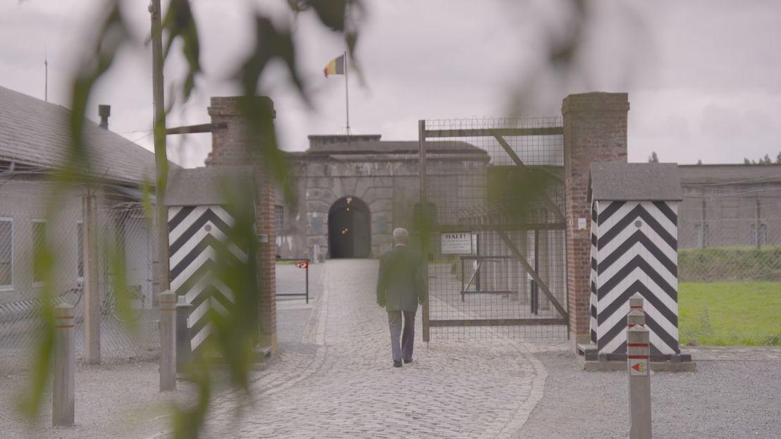 DE HEL VAN BREENDONK- Koppen<br/>(c) VRT