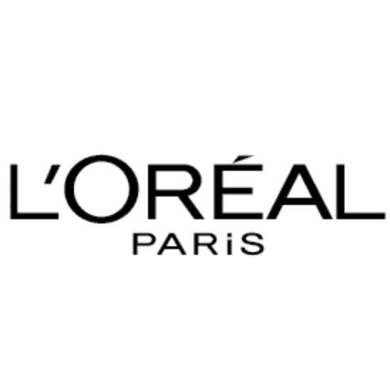 L'Oréal Paris pressroom
