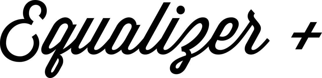 Equalizer+_logo