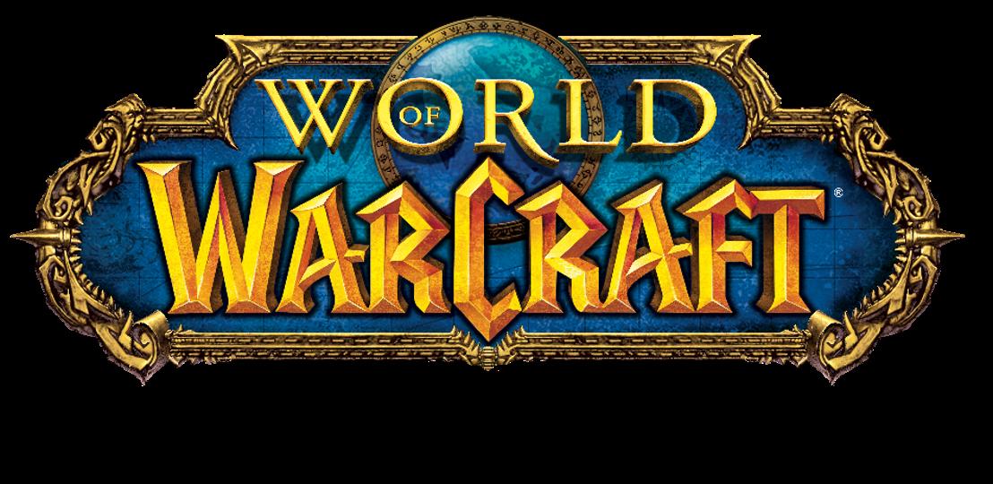 [World of Warcraft] - Vidéo de développeurs : prochaine mise à jour de contenu de World of Warcraft