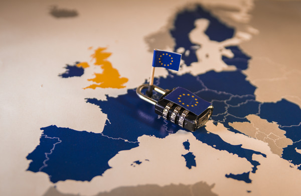Preview: The Problem with GDPR and Legitimate Interest in Public Relations