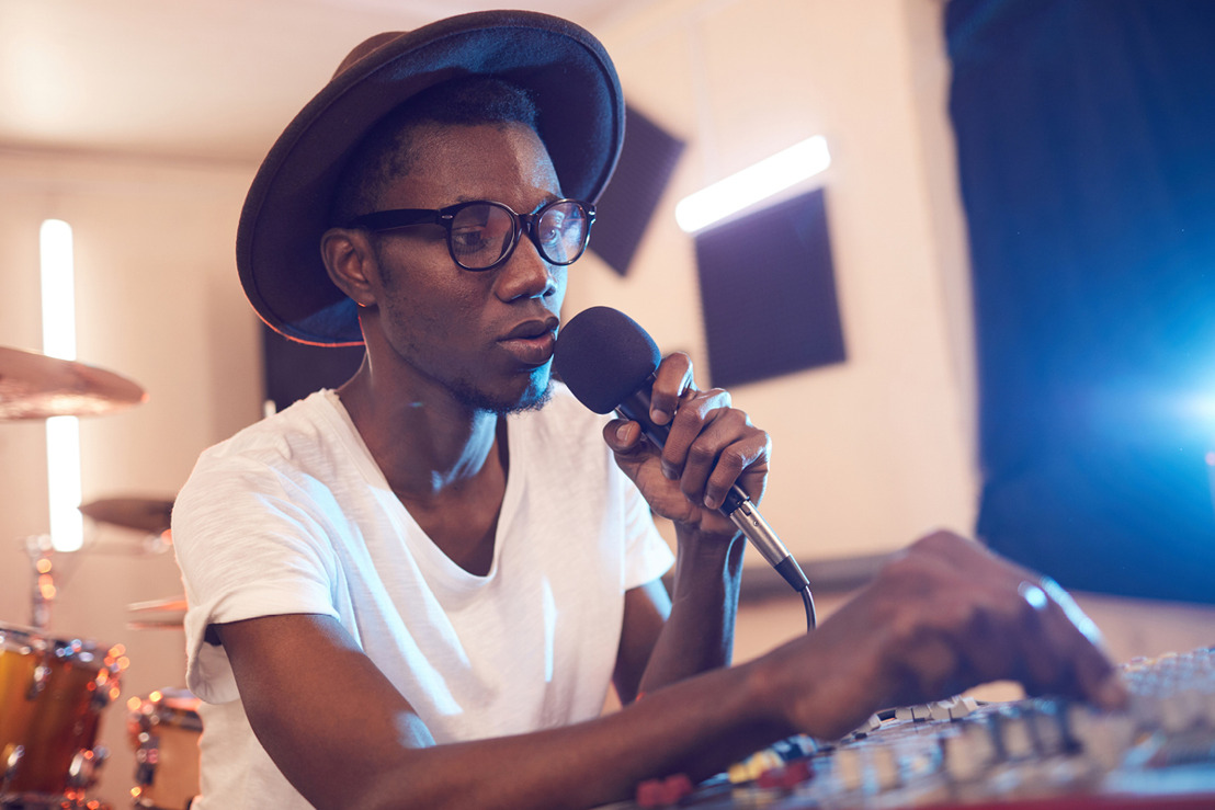 Caribbean Music Professionals Urged to Collaborate