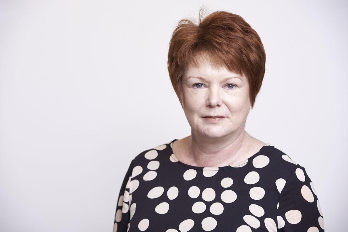 Karin Jiroflée
