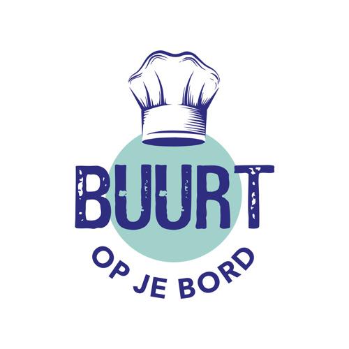 Persbericht: Buurtopjebord.be: haal je feestmaaltijd af bij een buurtrestaurant en steun de sociale tewerkstelling