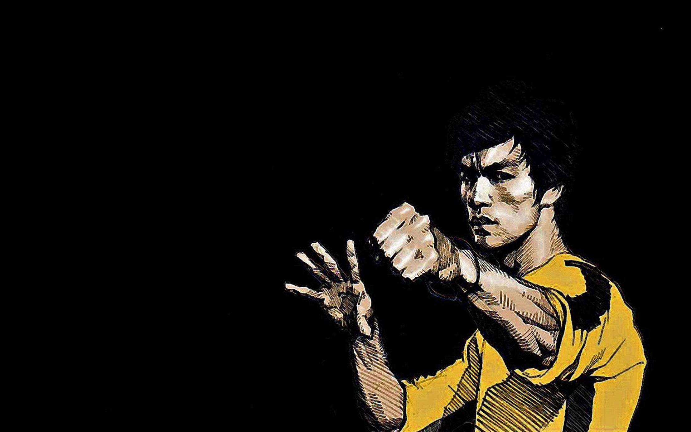 La historia de la Bruceploitation, 48 años después de la muerte de Bruce Lee