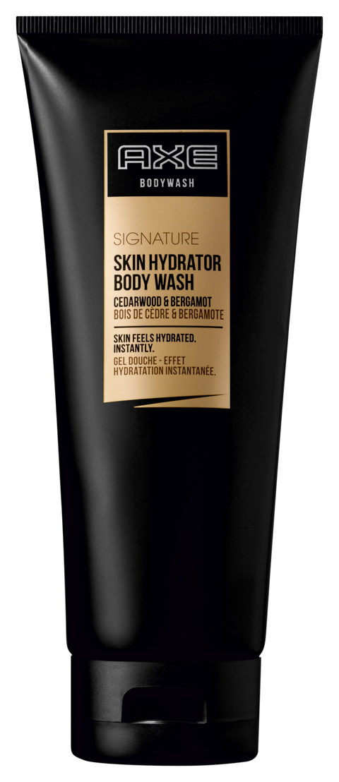 AXE_Signature_SkinHydrator_Bodywash