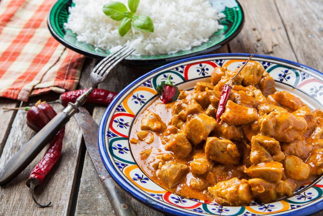 1_pollo al curry