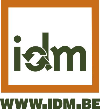 Intercommunale IDM