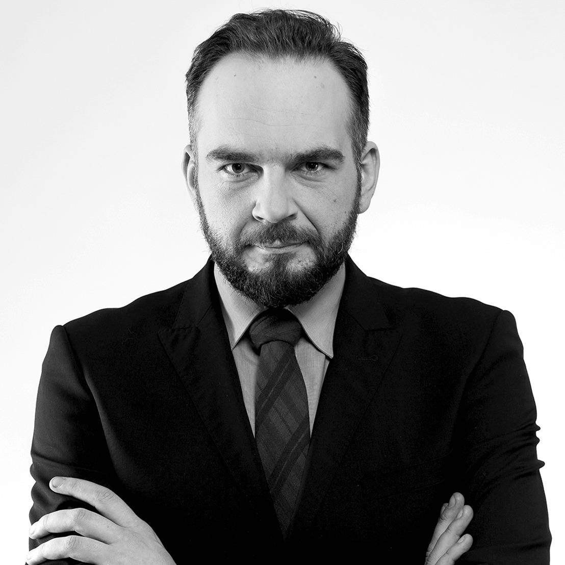 Себастиян Степак, главен изпълнителен директор на MSL за ЦИЕ, за очакванията на клиентите за бързи решения до дни и за надежден партньор с голяма експертиза