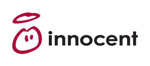 Goedgemutste innocent Breicampagne 2014: kom een mutsje breien tegen armoede