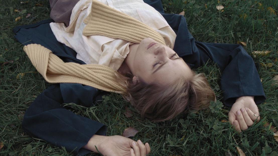 Meer dan 20 kortfilms van eigen bodem op achtste - online - editie van het BREEDBEELD kortfilmfestival