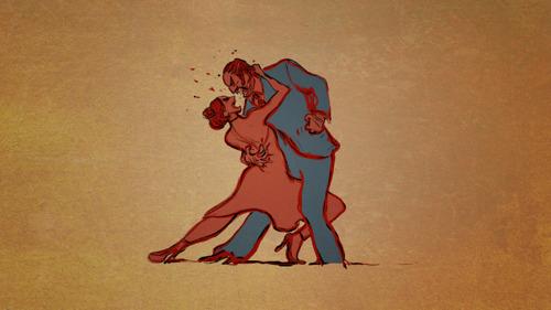 Als je eens wist: een reeks van Hilde Van Mieghem over partnergeweld.