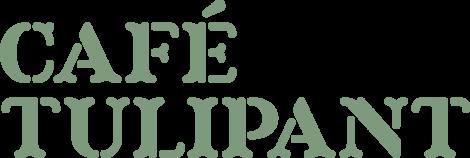 Café Tulipant opent op place Fernand Cocq
