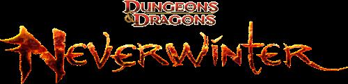 Il nuovo aggiornamento per Neverwinter: Storm King's Thunder su PC uscirà l'8 novembre